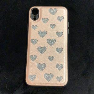Accessories - iPhone XR Caae